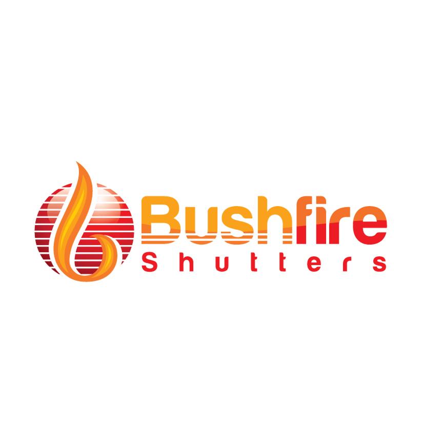 MB Restorations Pty Ltd T/A Bushfire Rollershutters