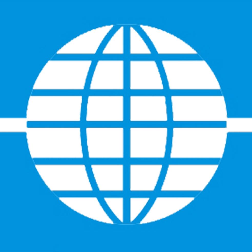 XIAMEN SINCERE INTERNATIONAL LOGISTICS CO.,LTD.