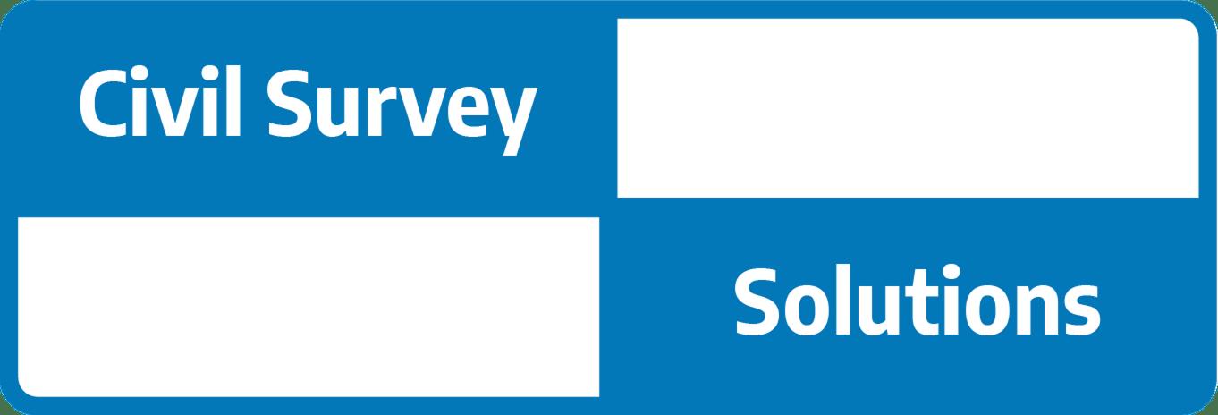 Civil Survey Solutions