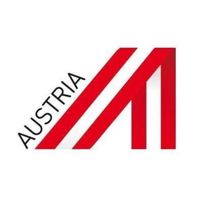 Advantage Australia