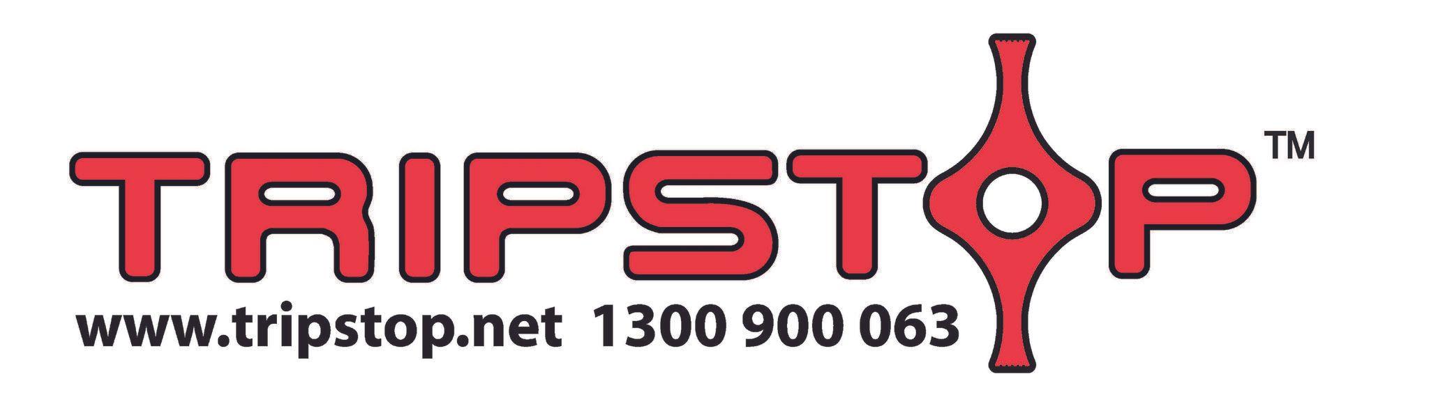 TripStop