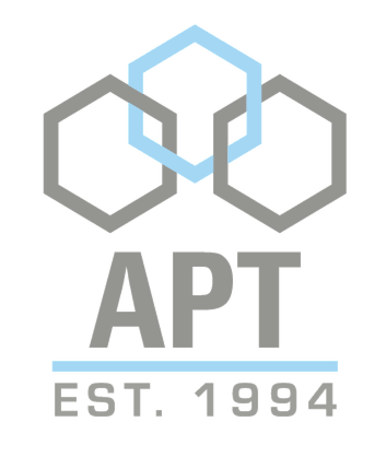 APT Asia Pacific (APT)