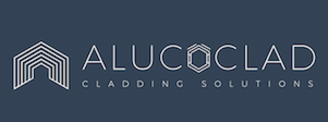 Alucoclad