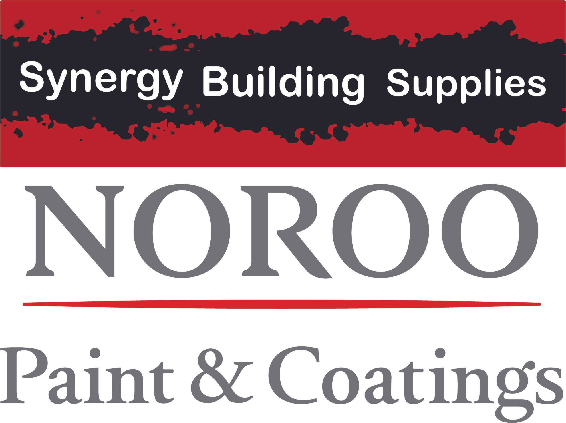 Synergy Building Supplies