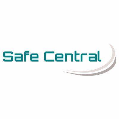 Safe Central