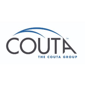 The Couta Group Pty Ltd