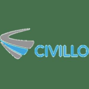 Civillo