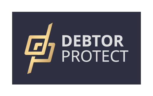 Debtor Protect