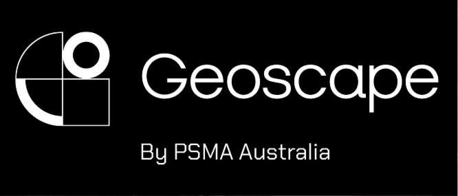 Geoscape