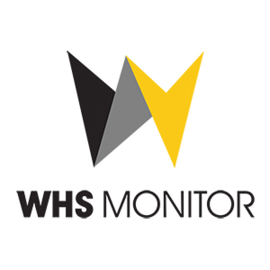 WHS Monitor