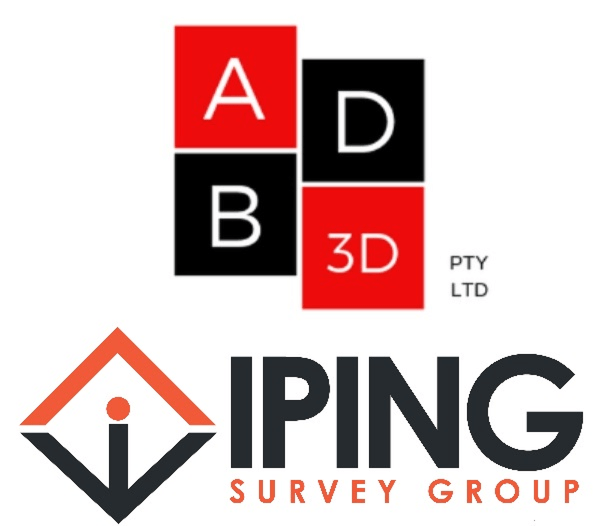 Iping Survey Group