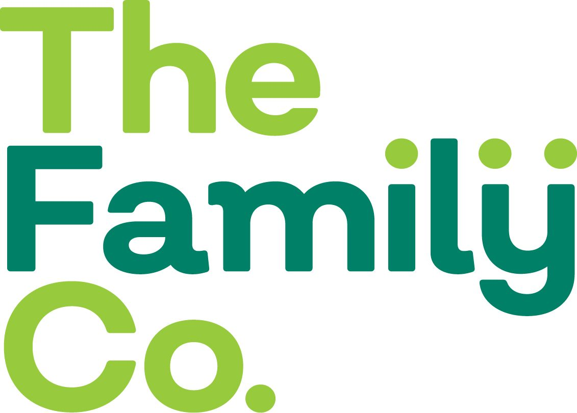 The Family Co.