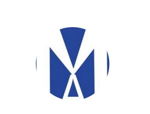 Mansha Export & Import