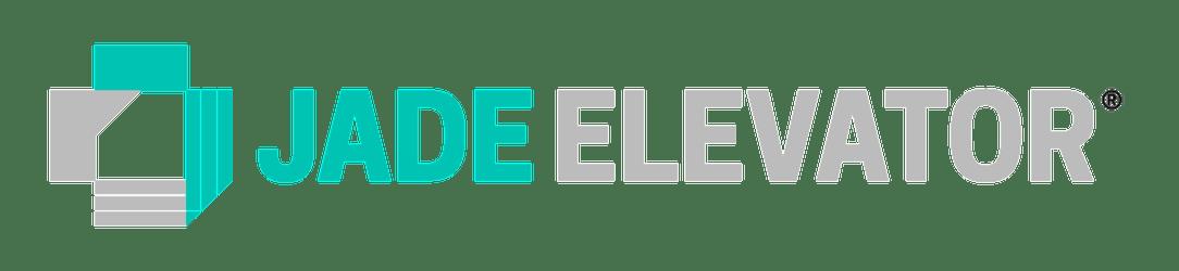 Jade Elevator