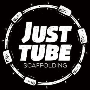 Just Tube Scaffolding