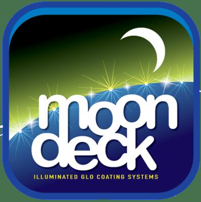 Moon Deck