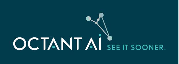 Octant AI