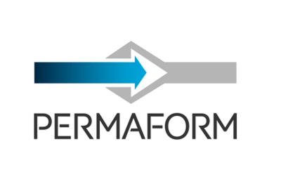 Permaform International