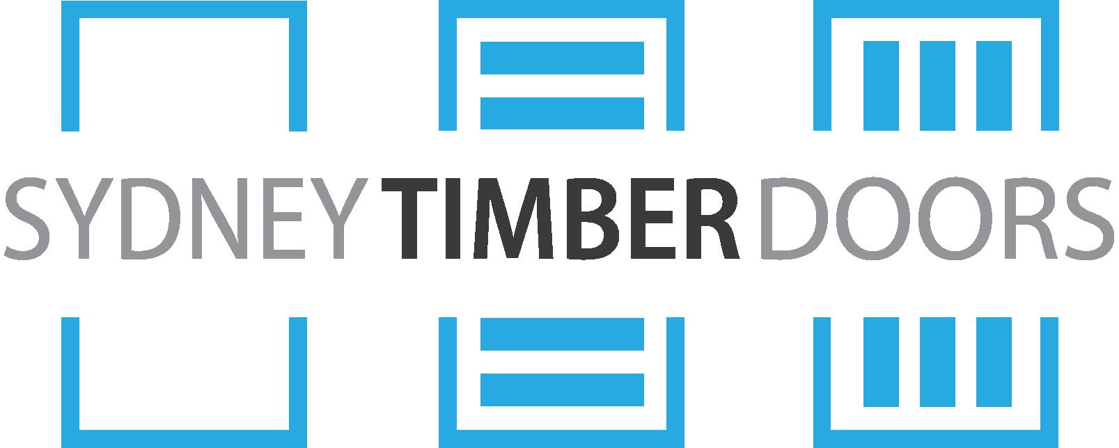 Sydney Timber Doors