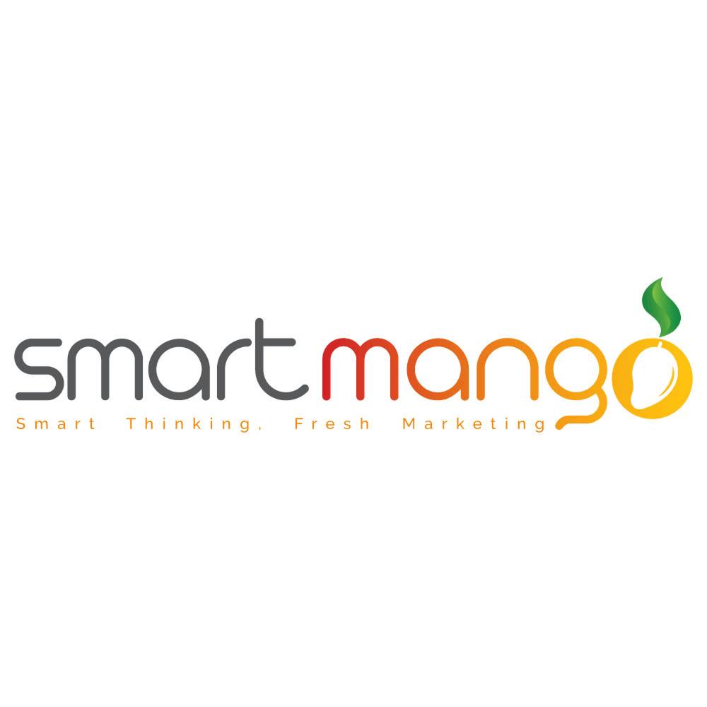 Smart Mango