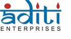 Adithi Enterprises