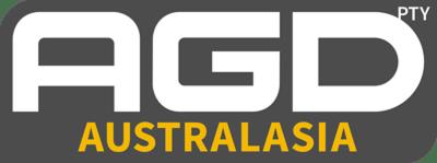 AGD Systems