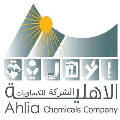 Ahlia Chemicals Company