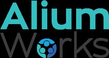 Alium Works