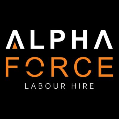 Alpha Force Labour Hire