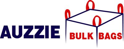 Auzzie Bulk Bags