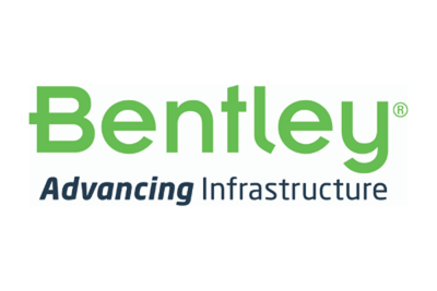 Bentley Systems