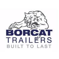 Borcat Trailers
