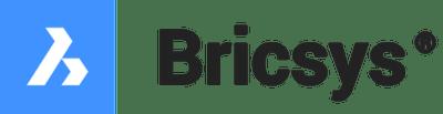 Bricsys