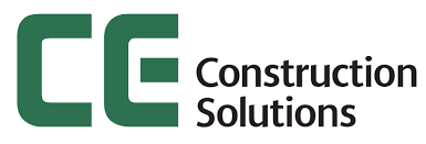 CE Construction Solutions