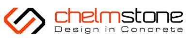 Chelmstone Pty Ltd