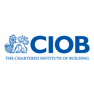 The Chartered Institute of Building (CIOB)