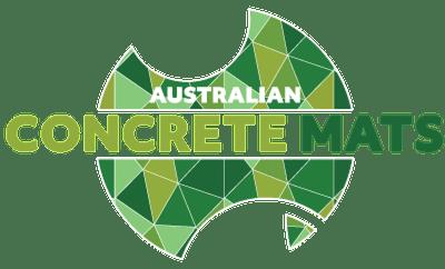 Australian Concrete Mats