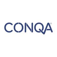 Conqa