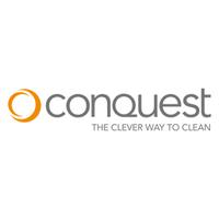 Conquest Equipment Technologies