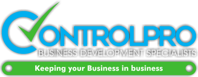 ControlPro Pty Ltd