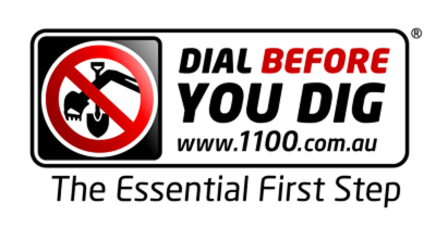 Dial Before You Dig and Price and Speed