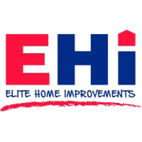 Elite Home Improvements of Australia