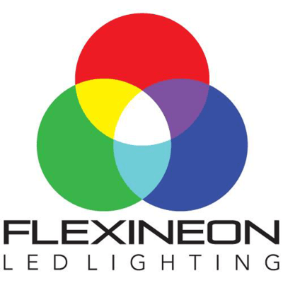 Flexineon LED Lighting