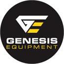 Genesis Equipment