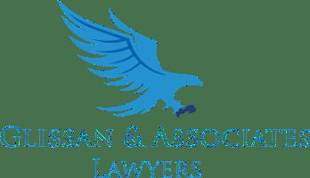 Glissan & Associates Lawyers