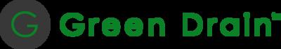 Green Drains APAC Pty Ltd