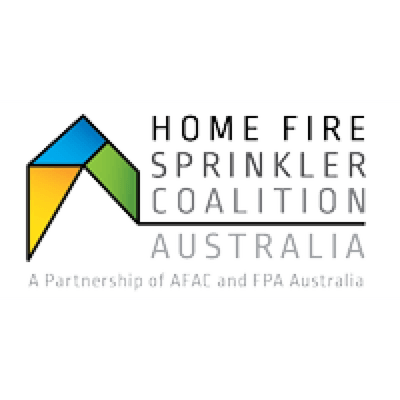 Home Fire Sprinkler Coalition Australia