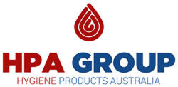 HPA Group Pty Ltd