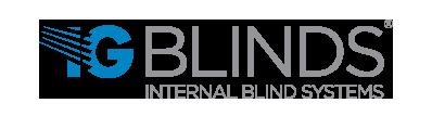 Australian IG / IG Blinds