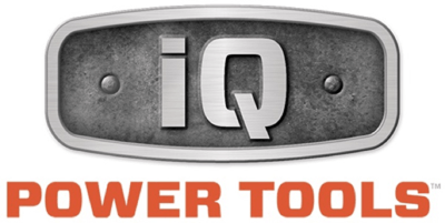iQ Power Tools | Top Notch Tools
